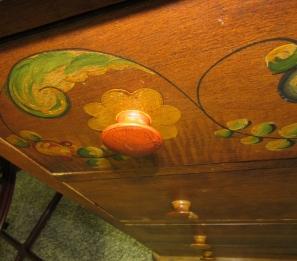 W17 7 15 Monterey bedroom set-2280