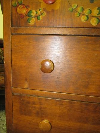 W17 7 15 Monterey bedroom set-2281