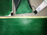 W17 8 24 WA DAR FLAG PAINT-2981