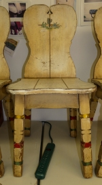 W17 8 29 DEL REY CHAIR PREPPED-1010627