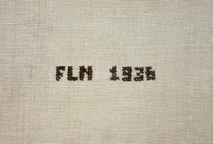 W17 11 22 KCRAF BELL B CLEAN -5336