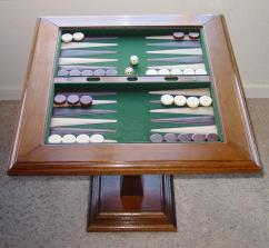 W04 BACKGAMMON (7)