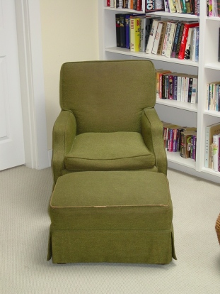 W05 OLFARM CHAIR B4 1