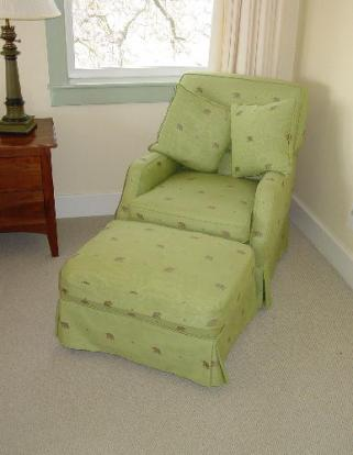 W05 OLFARM CHAIR OTTOMAN AFTER 1260