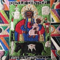 W18 9 13 DRAPO CLIENT ASSESS-8987