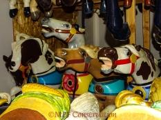 w18 2 9 ro carousel assess-08646