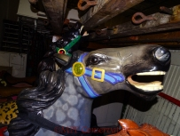 w18 2 9 ro carousel assess-08674
