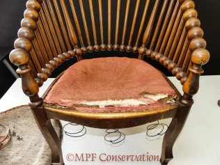 w19 1 10 mort lollipop chair excav-1070067