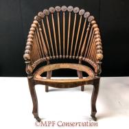 w19 1 10 mort lollipop chair excav-7315