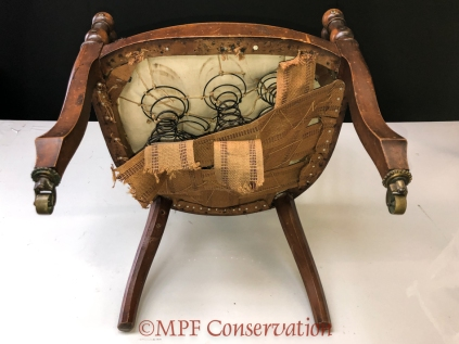 w19 1 9 mort lollipop chair assess-7268