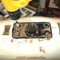 W19 6 14 RO PATRIOTIC JPR TREATMENT-5371