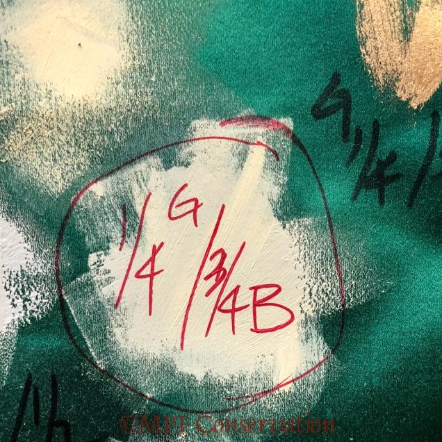 W18 8 6 WA DAR PAINT-2557