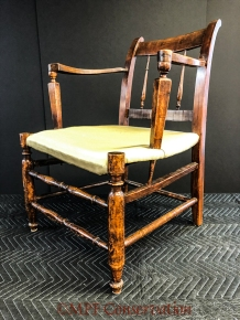 W19 7 28 RH DUTCH CHAIR ASSESS-8504