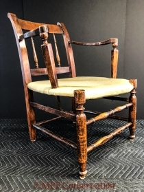 W19 7 28 RH DUTCH CHAIR ASSESS-8533