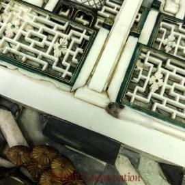 W20 4 1 JT CHIN TABLE B DTL ASSESS-6449