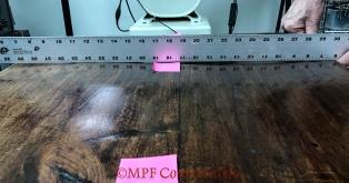 W20 7 22 SCHND RPR TOP WARP-1118