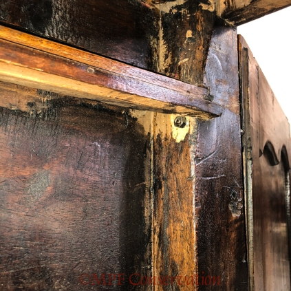 W20 7 8 SCHND EXCAV DOORS-0868