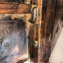 W20 7 8 SCHND EXCAV DOORS-0870