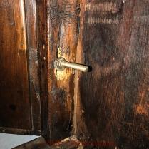 W20 7 8 SCHND EXCAV DOORS-0874