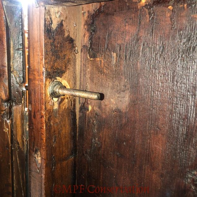 W20 7 8 SCHND EXCAV DOORS-0876