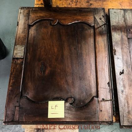 W20 7 8 SCHND EXCAV DOORS-0889