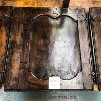 W20 7 8 SCHND EXCAV DOORS-0891