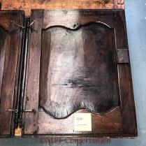 W20 7 8 SCHND EXCAV DOORS-0894